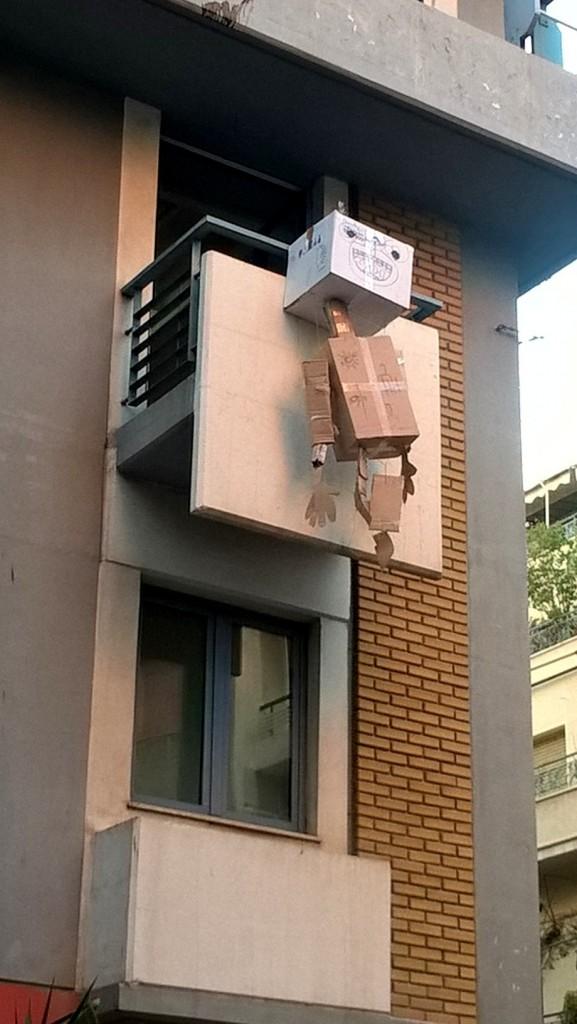 cardboard-robot-khora